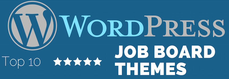top-10-job-board-themes