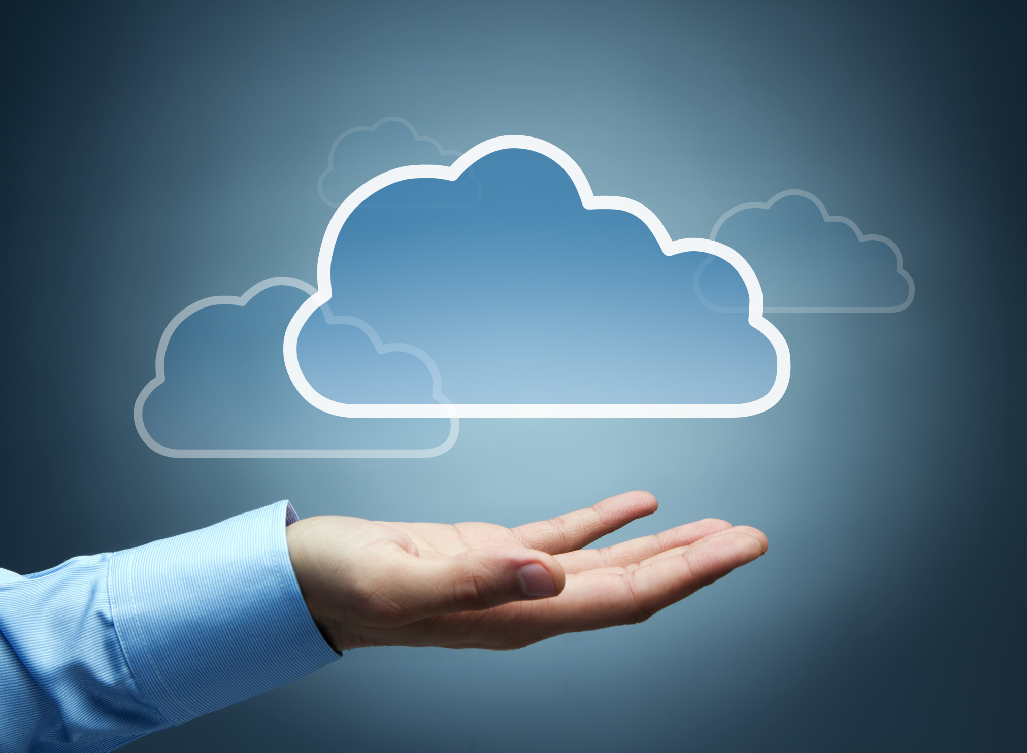 Top 10 cloud hosting service providers in the world: falconhive.com/top-10-cloud-hosting-service-providers-in-the-world