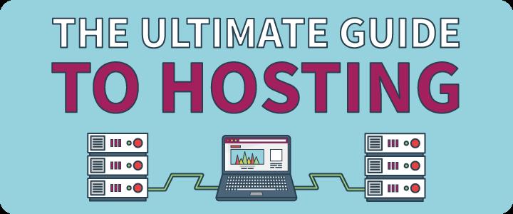 hosting guide