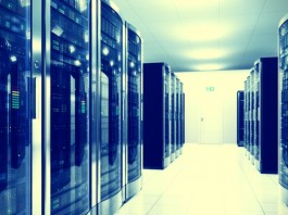 resources for web hosting