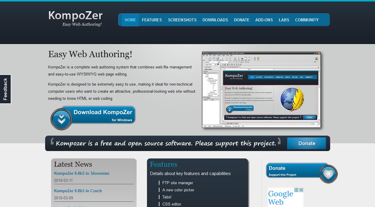 KompoZer - Easy web authoring 2016-04-05 12-54-14