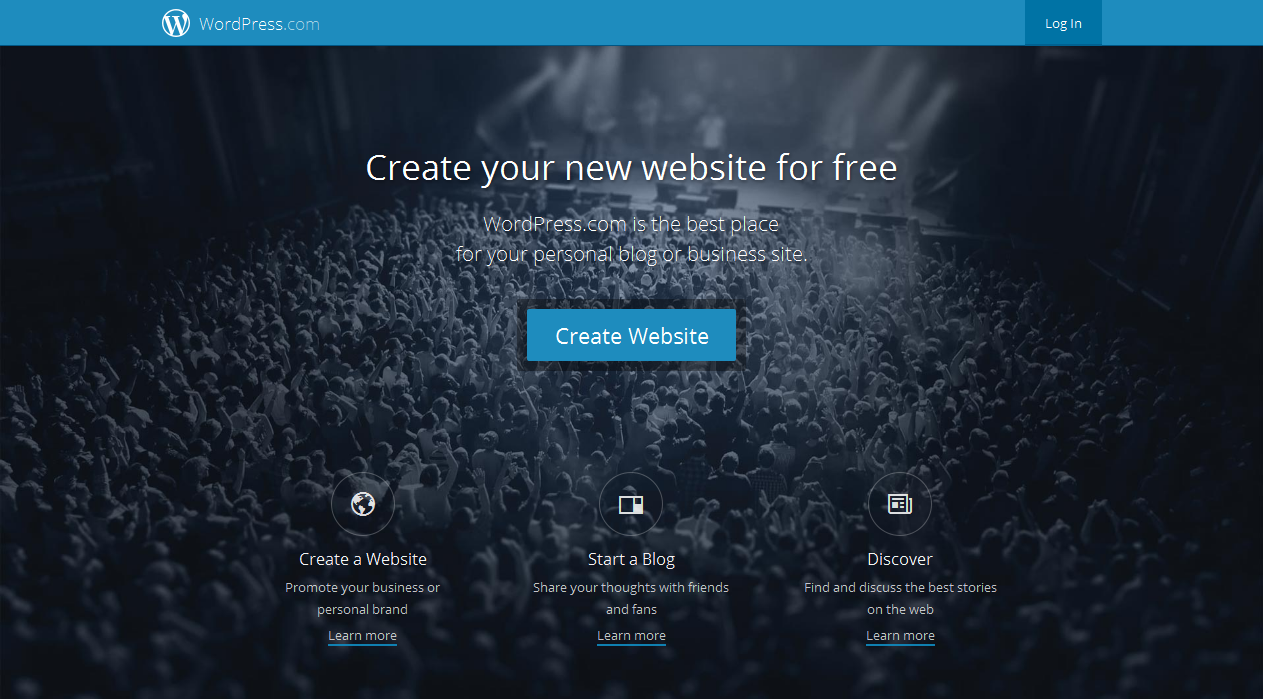 wondpress.com