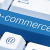 ecommerce - falconhive