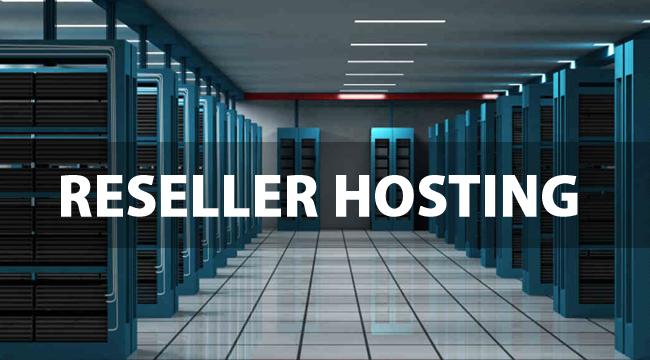 Image result for Hosting Reseller